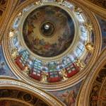St. Petersburg Cathedral