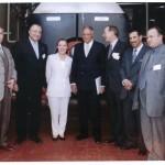 زيارة لشركة سترو مصر بالعاشر من رمضان