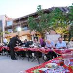 Enppi Gatherings