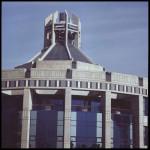 Enppi Headquarter
