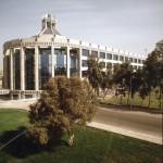 Enppi Building