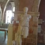 المتحف الاغريقي بكريت