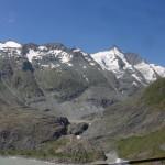 On-the-summit-of-Grossglockner-3798m-Austria